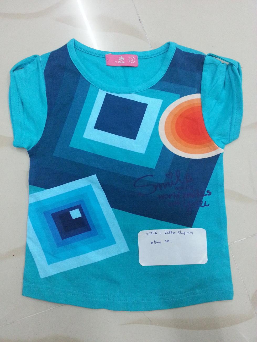 Subam tex draw digital fabric printing digital textile for Fabric printing